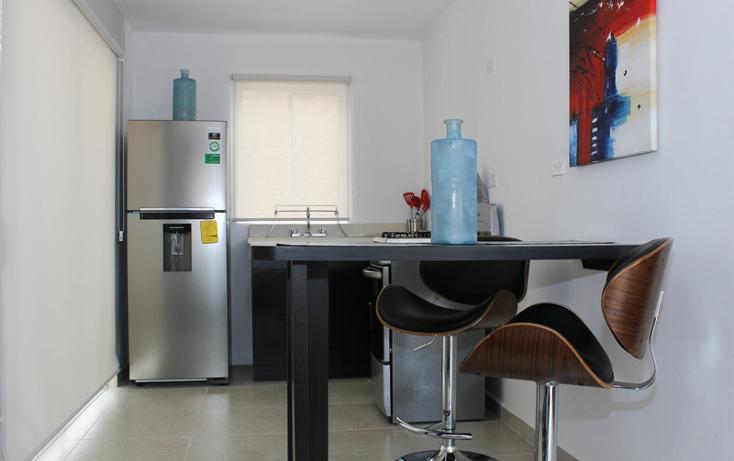 Foto de casa en venta en  , villa residencial santa fe 1a sección, tijuana, baja california, 1646293 No. 05