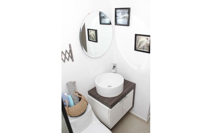 Foto de casa en venta en  , villa residencial santa fe 1a sección, tijuana, baja california, 1646293 No. 07