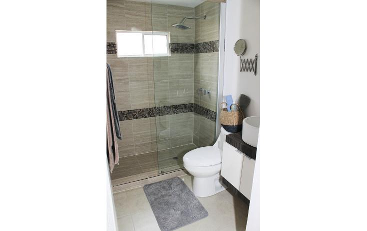 Foto de casa en venta en  , villa residencial santa fe 1a sección, tijuana, baja california, 1646293 No. 09
