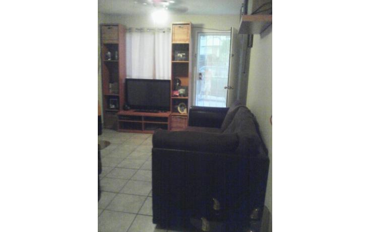 Foto de casa en venta en  , villa residencial santa fe 3a secci?n, tijuana, baja california, 1394685 No. 02