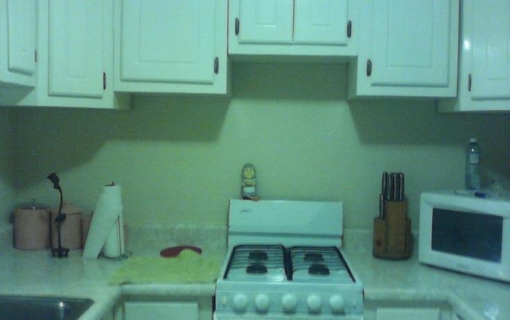 Foto de casa en venta en  , villa residencial santa fe 3a secci?n, tijuana, baja california, 1394685 No. 03