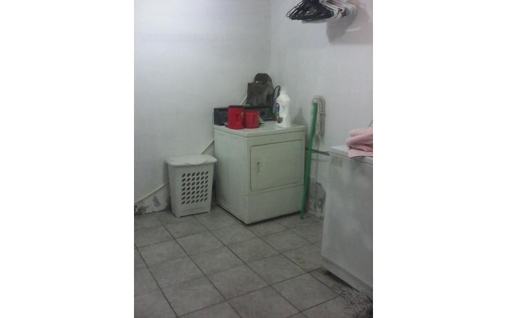Foto de casa en venta en  , villa residencial santa fe 3a secci?n, tijuana, baja california, 1394685 No. 04