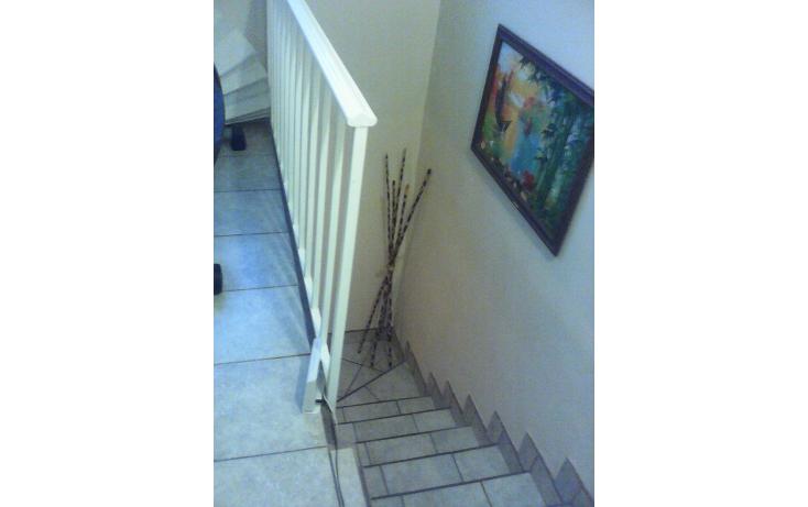 Foto de casa en venta en  , villa residencial santa fe 3a secci?n, tijuana, baja california, 1394685 No. 07