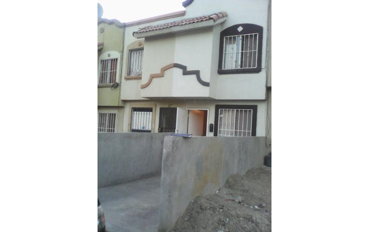 Foto de casa en venta en  , villa residencial santa fe 3a secci?n, tijuana, baja california, 1394685 No. 09
