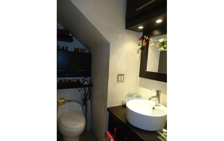 Foto de casa en venta en  , villa residencial santa fe 5a sección, tijuana, baja california, 1600205 No. 04