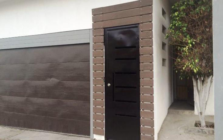 Foto de casa en venta en  , villa residencial santa fe 5a sección, tijuana, baja california, 1600205 No. 10