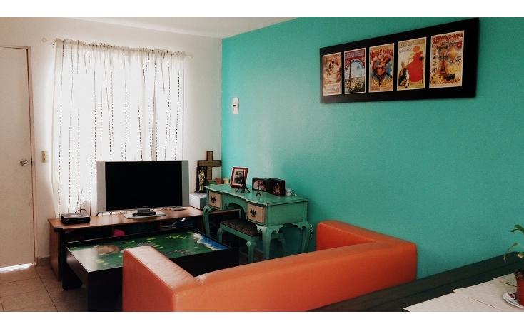 Foto de casa en venta en  , villa residencial santa fe 5a secci?n, tijuana, baja california, 1956089 No. 04
