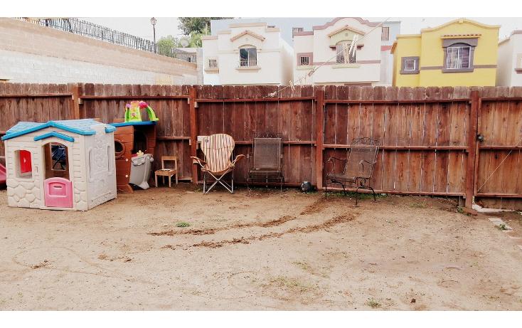 Foto de casa en venta en  , villa residencial santa fe 5a secci?n, tijuana, baja california, 1956089 No. 05