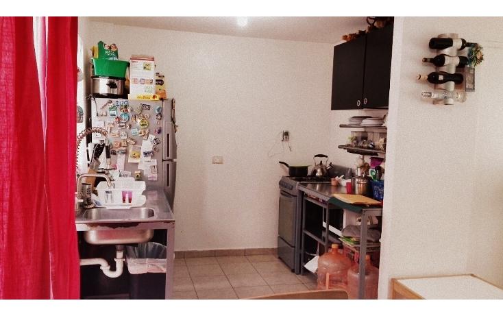 Foto de casa en venta en  , villa residencial santa fe 5a secci?n, tijuana, baja california, 1956089 No. 10