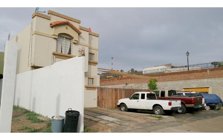 Foto de casa en venta en  , villa residencial santa fe 5a secci?n, tijuana, baja california, 1956089 No. 12