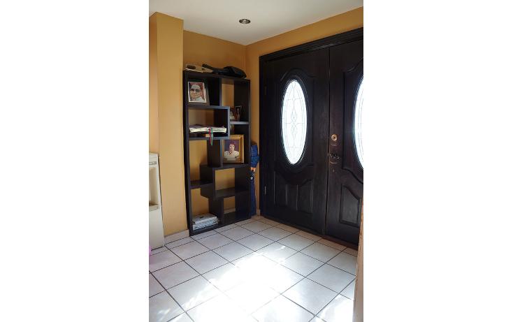 Foto de casa en venta en  , villa residencial venecia, mexicali, baja california, 1466763 No. 02