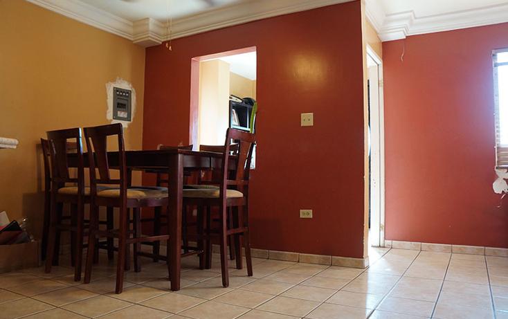 Foto de casa en venta en  , villa residencial venecia, mexicali, baja california, 1466763 No. 05