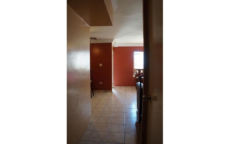 Foto de casa en venta en  , villa residencial venecia, mexicali, baja california, 1466763 No. 07