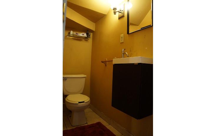 Foto de casa en venta en  , villa residencial venecia, mexicali, baja california, 1466763 No. 08