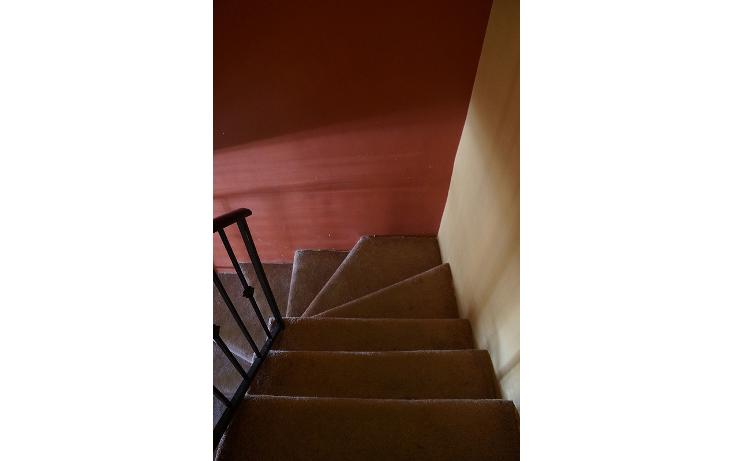 Foto de casa en venta en  , villa residencial venecia, mexicali, baja california, 1466763 No. 10