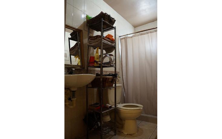 Foto de casa en venta en  , villa residencial venecia, mexicali, baja california, 1466763 No. 11