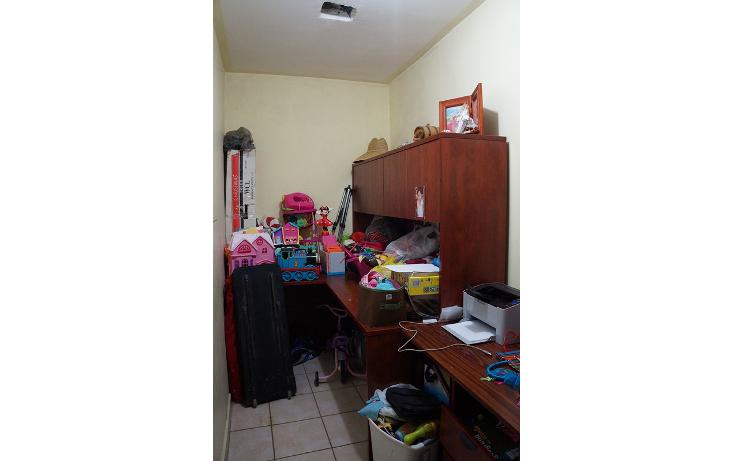 Foto de casa en venta en  , villa residencial venecia, mexicali, baja california, 1466763 No. 13