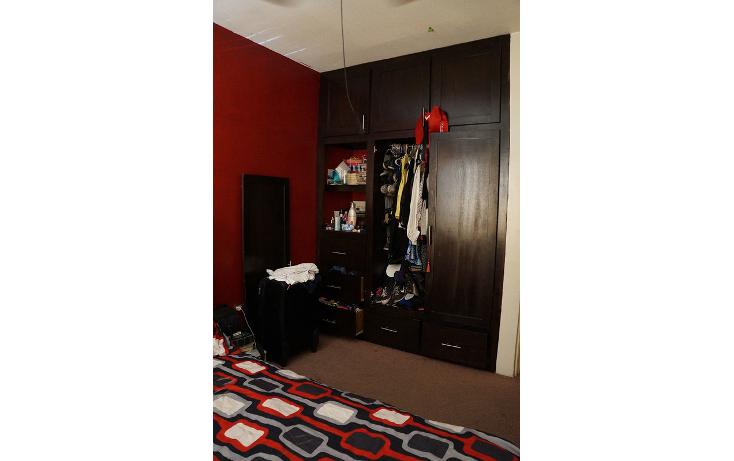 Foto de casa en venta en  , villa residencial venecia, mexicali, baja california, 1466763 No. 15