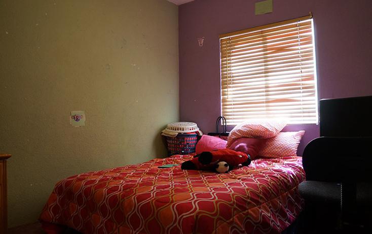Foto de casa en venta en  , villa residencial venecia, mexicali, baja california, 1466763 No. 16