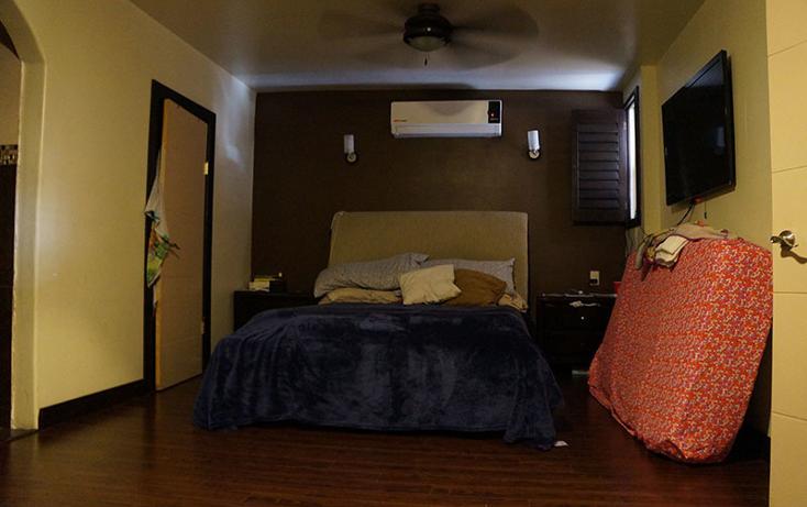 Foto de casa en venta en  , villa residencial venecia, mexicali, baja california, 1466763 No. 18