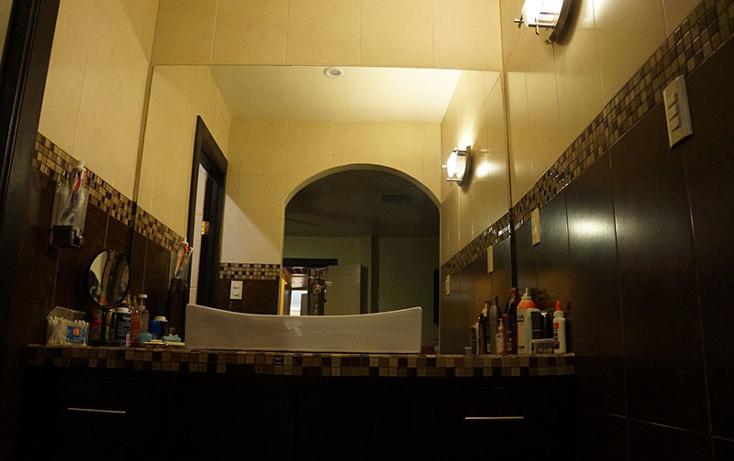 Foto de casa en venta en  , villa residencial venecia, mexicali, baja california, 1466763 No. 21