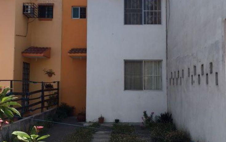 Foto de casa en venta en, villa rica 1, veracruz, veracruz, 1771992 no 01