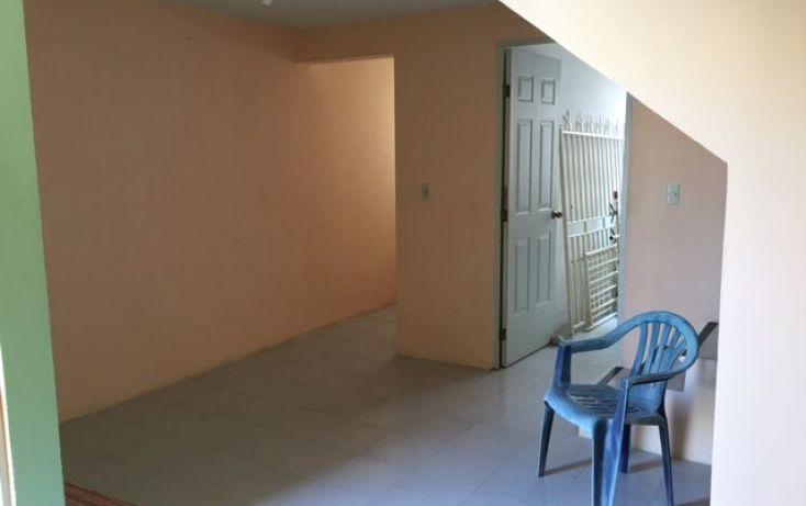 Foto de casa en venta en, villa rica 1, veracruz, veracruz, 1771992 no 05