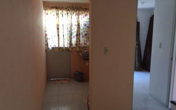 Foto de casa en venta en, villa rica 1, veracruz, veracruz, 1771992 no 06