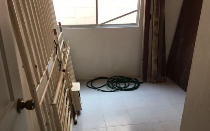 Foto de casa en venta en, villa rica 1, veracruz, veracruz, 1771992 no 08