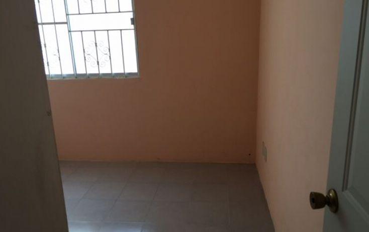 Foto de casa en venta en, villa rica 1, veracruz, veracruz, 1771992 no 10