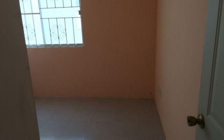 Foto de casa en venta en, villa rica 1, veracruz, veracruz, 1771992 no 11