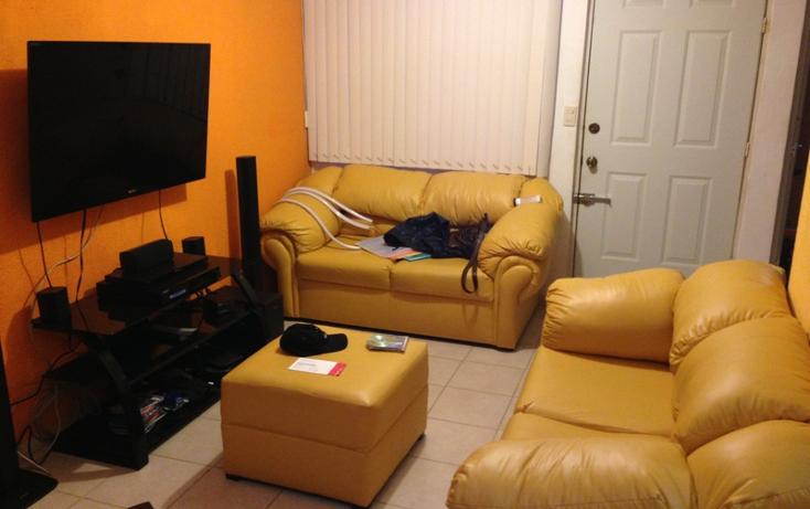 Foto de casa en renta en  , villa rica 1, veracruz, veracruz de ignacio de la llave, 1087179 No. 03