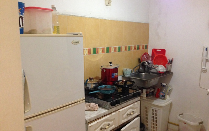 Foto de casa en renta en  , villa rica 1, veracruz, veracruz de ignacio de la llave, 1087179 No. 04