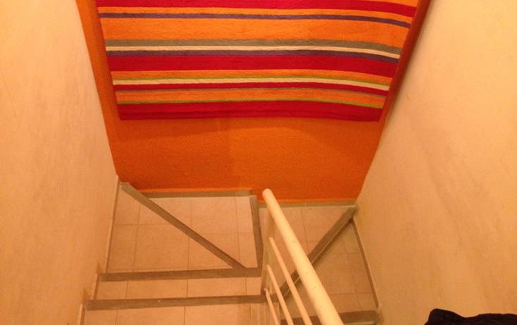 Foto de casa en renta en  , villa rica 1, veracruz, veracruz de ignacio de la llave, 1087179 No. 05
