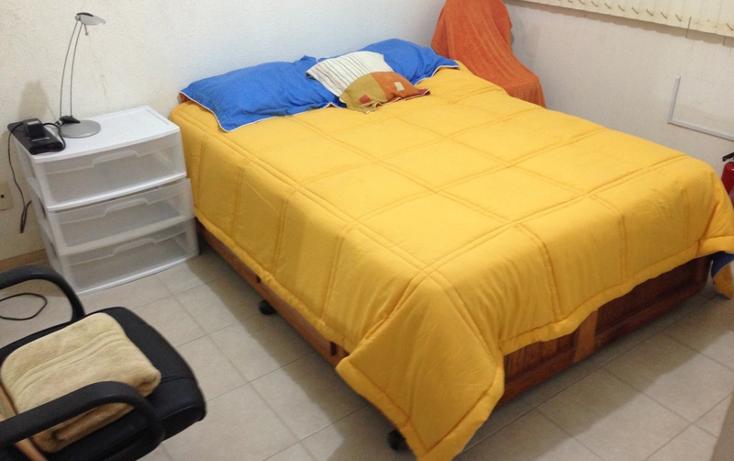 Foto de casa en renta en  , villa rica 1, veracruz, veracruz de ignacio de la llave, 1087179 No. 08