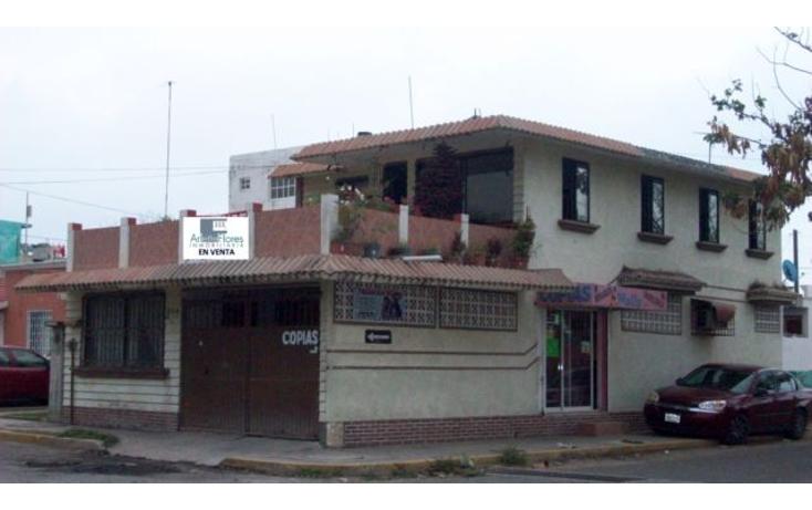 Foto de casa en venta en  , villa rica 1, veracruz, veracruz de ignacio de la llave, 1119505 No. 02
