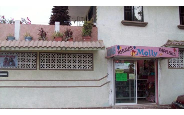 Foto de casa en venta en  , villa rica 1, veracruz, veracruz de ignacio de la llave, 1119505 No. 03