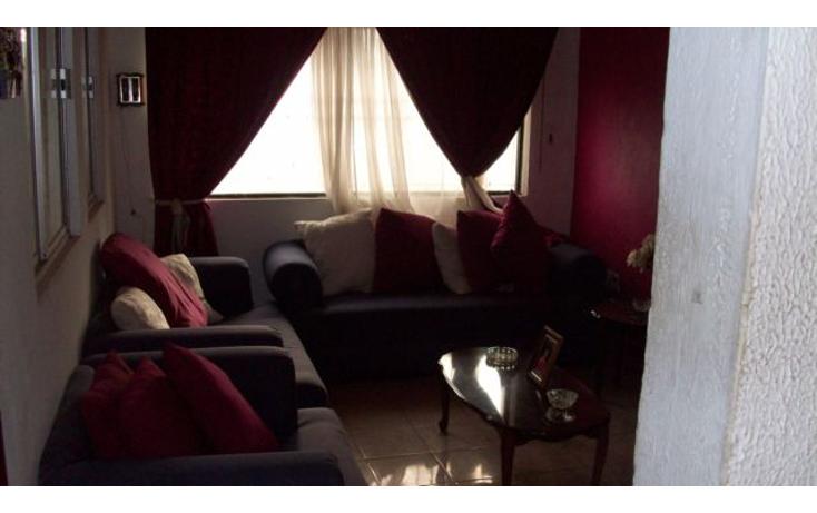 Foto de casa en venta en  , villa rica 1, veracruz, veracruz de ignacio de la llave, 1119505 No. 04