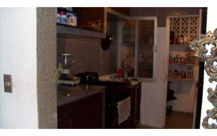 Foto de casa en venta en  , villa rica 1, veracruz, veracruz de ignacio de la llave, 1119505 No. 05