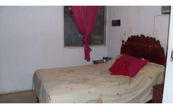 Foto de casa en venta en  , villa rica 1, veracruz, veracruz de ignacio de la llave, 1119505 No. 06
