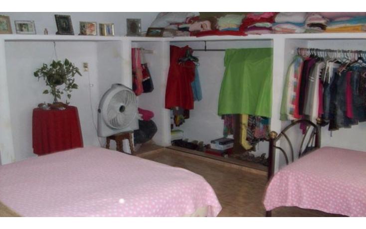 Foto de casa en venta en  , villa rica 1, veracruz, veracruz de ignacio de la llave, 1119505 No. 07