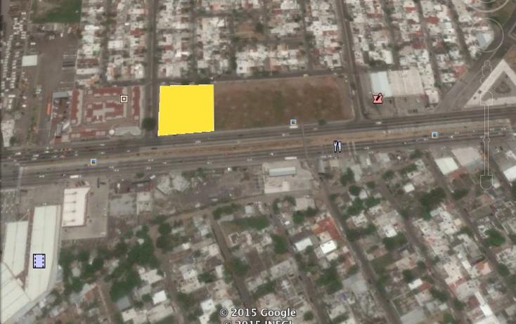 Foto de terreno comercial en renta en  , villa rica 1, veracruz, veracruz de ignacio de la llave, 1470039 No. 03