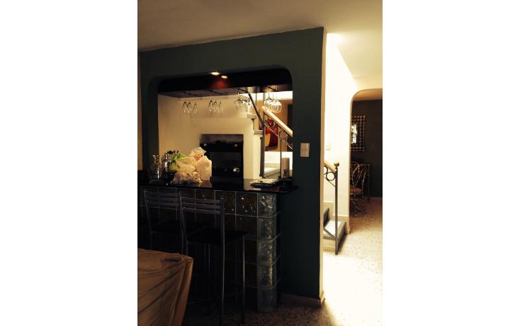 Foto de casa en venta en  , villa rica 1, veracruz, veracruz de ignacio de la llave, 1553970 No. 02