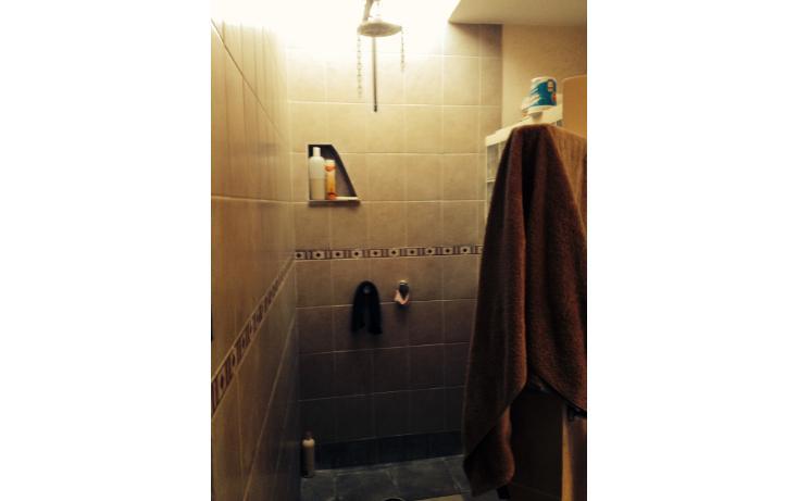 Foto de casa en venta en  , villa rica 1, veracruz, veracruz de ignacio de la llave, 1553970 No. 04