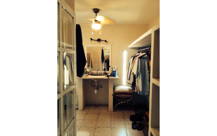 Foto de casa en venta en  , villa rica 1, veracruz, veracruz de ignacio de la llave, 1553970 No. 05