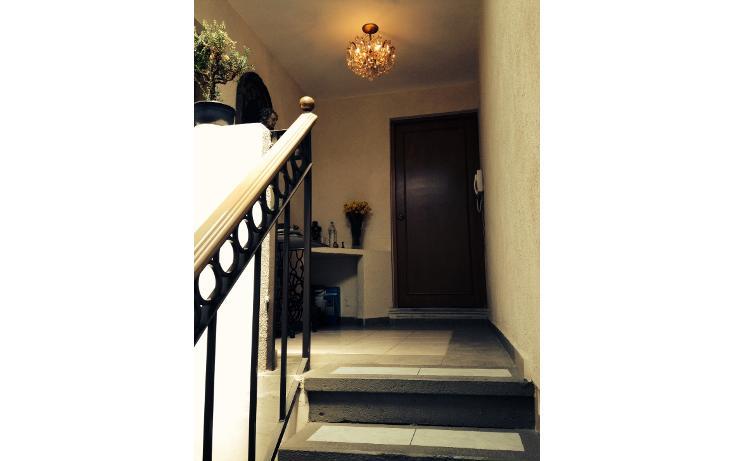 Foto de casa en venta en  , villa rica 1, veracruz, veracruz de ignacio de la llave, 1553970 No. 08