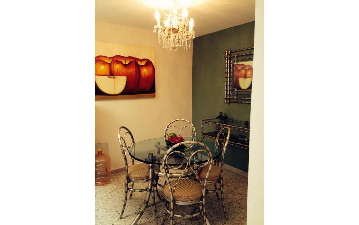 Foto de casa en venta en  , villa rica 1, veracruz, veracruz de ignacio de la llave, 1553970 No. 11