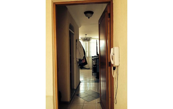 Foto de casa en venta en  , villa rica 1, veracruz, veracruz de ignacio de la llave, 1553970 No. 16
