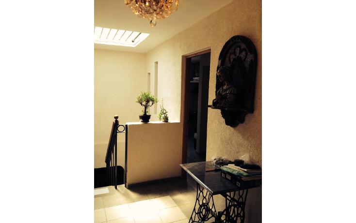 Foto de casa en venta en  , villa rica 1, veracruz, veracruz de ignacio de la llave, 1553970 No. 18