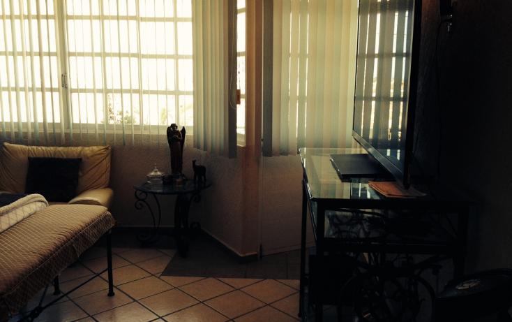 Foto de casa en venta en  , villa rica 1, veracruz, veracruz de ignacio de la llave, 1553970 No. 19